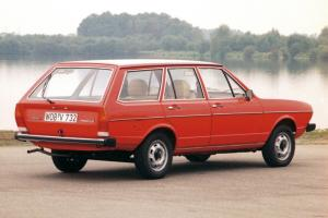 Прикрепленное изображение: VW Passat Variant LS (BI)-1974.05.jpg