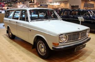 Прикрепленное изображение: Volvo 145 Estate-1968.07.jpg