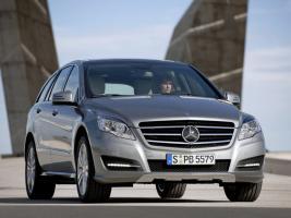 Прикрепленное изображение: Mercedes-Benz R-Class (W251) Wagon-2010.(Minichamps.400 034670).03.jpg