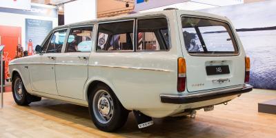 Прикрепленное изображение: Volvo 145 Estate-1968.06.jpg