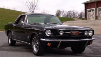 Прикрепленное изображение: Ford Mustang Mustero - 1966.05.jpg