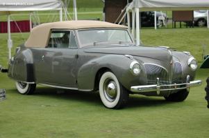 Прикрепленное изображение: Lincoln Continental - 1939.08.jpg