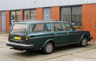 Прикрепленное изображение: Volvo 265GL Estate - 1978.08.jpg