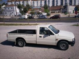 Прикрепленное изображение: Opel Campo - 1993.01.jpg