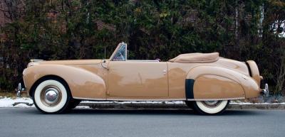 Прикрепленное изображение: Lincoln Continental - 1939.03.jpg
