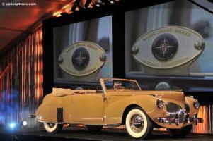 Прикрепленное изображение: Lincoln Continental - 1939.05.jpg
