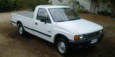 Прикрепленное изображение: Chevrolet LUV - 1988.02.jpg