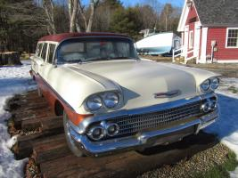 Прикрепленное изображение: Chevrolet Yeoman 4-Door Station Wagon-1958.11.JPG