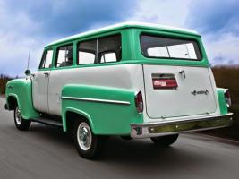 Прикрепленное изображение: Chevrolet Amazona-1963.03.jpg