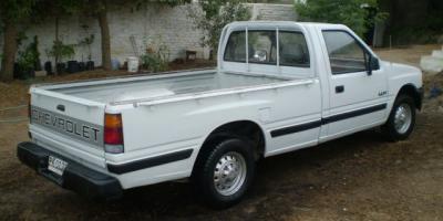 Прикрепленное изображение: Chevrolet LUV - 1988.03.jpg