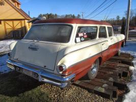 Прикрепленное изображение: Chevrolet Yeoman 4-Door Station Wagon-1958.09.JPG