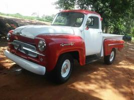 Прикрепленное изображение: Chevrolet 3100 Pick Up-1958.01.jpg