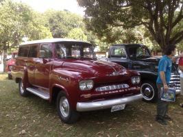 Прикрепленное изображение: Chevrolet Amazona-1963.01.jpg