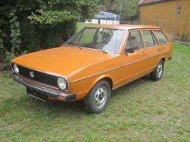 Прикрепленное изображение: VW Passat Variant LS (BI)-1974.07.jpg
