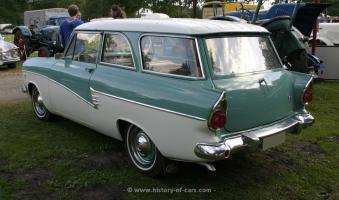 Прикрепленное изображение: Ford Taunus 17M(P2) Kombi - 1957.03.jpg