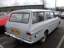 Прикрепленное изображение: Ford Taunus 12M(P4) Turnier-Kombi - 1962.02.jpg