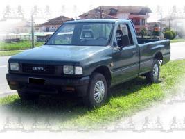 Прикрепленное изображение: Opel Campo - 1993.03.jpg