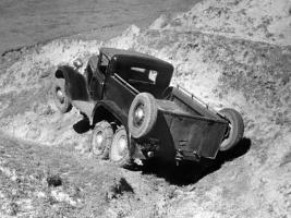 Прикрепленное изображение: ГАЗ-21(6Х4) - 1937.02.jpg