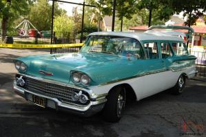 Прикрепленное изображение: Chevrolet Yeoman 4-Door Station Wagon-1958.06.jpg
