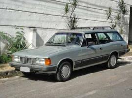 Прикрепленное изображение: Chevrolet Diplomata Caravan - 1979.02.jpg