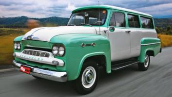 Прикрепленное изображение: Chevrolet Amazona-1963.02.jpg