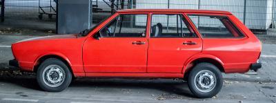 Прикрепленное изображение: VW Passat Variant LS (BI)-1974.01.jpg