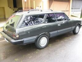 Прикрепленное изображение: Chevrolet Diplomata Caravan - 1979.03.jpg
