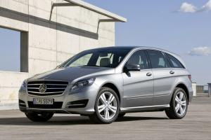 Прикрепленное изображение: Mercedes-Benz R-Class (W251) Wagon-2010.(Minichamps.400 034670).02.jpg