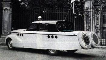 Прикрепленное изображение: Packard Chapron Bikini Reard-1950.05.jpg