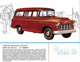Прикрепленное изображение: Chevrolet Suburban Carryall - 1955.06.jpg