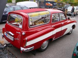 Прикрепленное изображение: Wartburg 311 Camping-Limousine - 1956.03.jpg