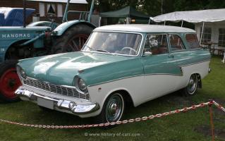 Прикрепленное изображение: Ford Taunus 17M(P2) Kombi - 1957.02.jpg