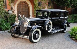 Прикрепленное изображение: Cadillac Series 452 V-16 Imperial Sedan - 1930.07.jpg