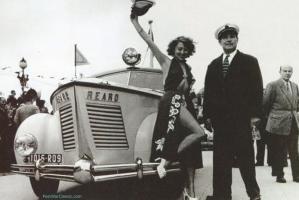 Прикрепленное изображение: Packard Chapron Bikini Reard-1950.06.jpg