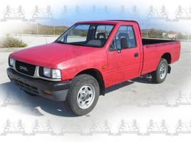 Прикрепленное изображение: Opel Campo - 1993.02.jpg