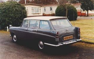 Прикрепленное изображение: Austin A60 Cambridge Traveller-Countryman-1966.06.jpg