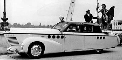 Прикрепленное изображение: Packard Chapron Bikini Reard-1950.07.jpg