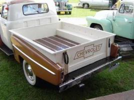 Прикрепленное изображение: Chevrolet 3100 Pick Up-1958.03.jpg