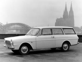 Прикрепленное изображение: Ford Taunus 12M(P4) Turnier-Kombi - 1962.05.jpg