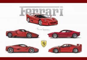 Прикрепленное изображение: Ferrari F.JPG