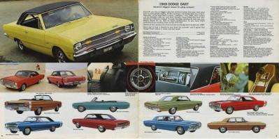 Прикрепленное изображение: 1969-Dodge-Brochures-6754-620x311.jpg
