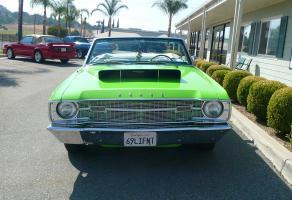 Прикрепленное изображение: 69 Dodge Dart, 5712-Front.jpg