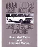 Прикрепленное изображение: 1969 Dodge Dart Drag Car, B003XKIG0A.jpg