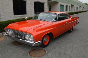 Прикрепленное изображение: 1961-Dodge-Dart-12, 1969 Dodge 426 Hemi Dart 1969 Dodge Charger.jpg