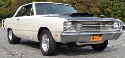 Прикрепленное изображение: 1969 Dodge Dart Drag Car, 69dodge63289-1.jpg