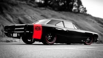 Прикрепленное изображение: wallpaper-muscle-car-border-cars.jpg
