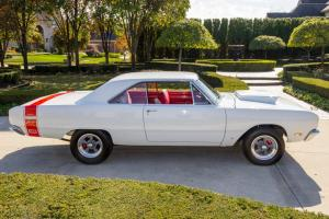 Прикрепленное изображение: 1969-dodge-dart-muscle-cars-muscle-cars-for-sale-2015-11-22-5.jpg