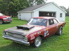 Прикрепленное изображение: 1969 Dodge Dart Drag Car, 1969DodgeDart-fkuygf1-620x460.jpg