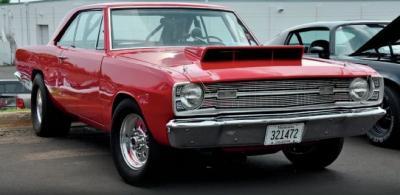 Прикрепленное изображение: muscle-car-classic-1969-dodge-dart-hemi-style-scoop-front-view.jpg