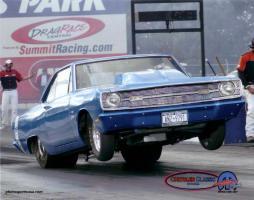 Прикрепленное изображение: 1969 Dodge Dart Drag Car, 1eadfe0986173eaa7551fc97ddb8940b.jpg